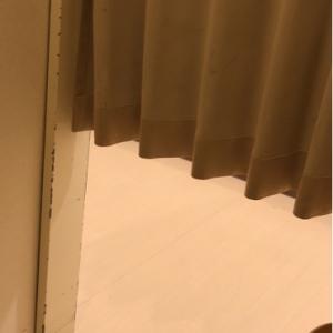 スーパービバホーム寝屋川店(2F フードコート)の授乳室・オムツ替え台情報 画像1
