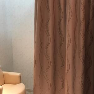 ヴィアーレ大阪(3F)の授乳室・オムツ替え台情報 画像1