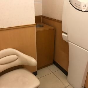 ライフ毛馬店(1F)の授乳室・オムツ替え台情報 画像4