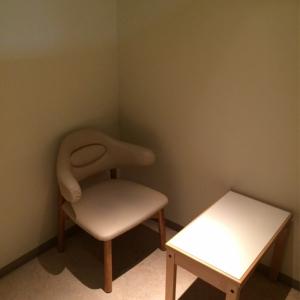 那須高原サービスエリア 上りの授乳室・オムツ替え台情報 画像4