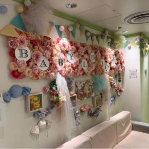 ルミネエスト新宿店(4階 ベビーラウンジ)の授乳室・オムツ替え台情報 画像7