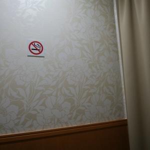 セントラルスクエア・ライフ(1F)の授乳室・オムツ替え台情報 画像2