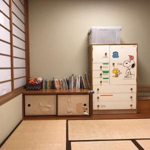 世田谷区役所 烏山出張所(3F)の授乳室情報 画像1