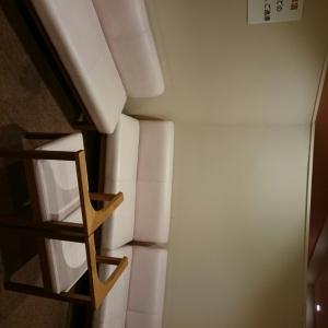 アクロス福岡(2F)の授乳室・オムツ替え台情報 画像9