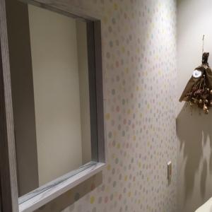 COCOSA(5F)の授乳室・オムツ替え台情報 画像1