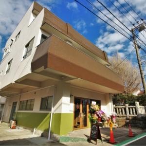 mam & kids salon「結-Yui-」(2F)の授乳室・オムツ替え台情報 画像7