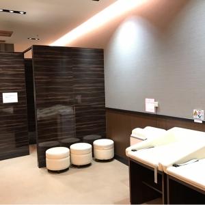 京王プラザホテル本館(3F)の授乳室・オムツ替え台情報 画像2
