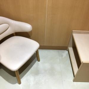 BIGBOX(ビックボックス)高田馬場(1F)の授乳室・オムツ替え台情報 画像10