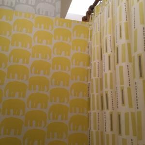 モリタウン(2F)の授乳室・オムツ替え台情報 画像2