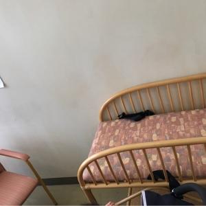 北区役所(1F)の授乳室・オムツ替え台情報 画像2