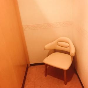 養老サービスエリア下り(1F)の授乳室・オムツ替え台情報 画像4
