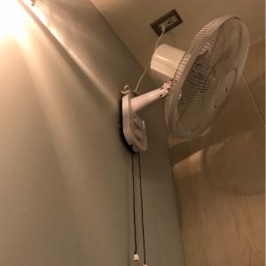 ららぽーと トイザらス横(3F)の授乳室・オムツ替え台情報 画像1