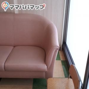 たんぽぽファーム(6F)の授乳室・オムツ替え台情報 画像2