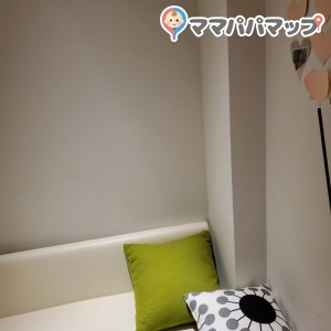 新昭和 住宅館(1F)の授乳室情報 画像1
