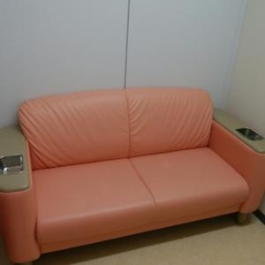 所沢市こどもと福祉の未来館(2F)の授乳室・オムツ替え台情報 画像3