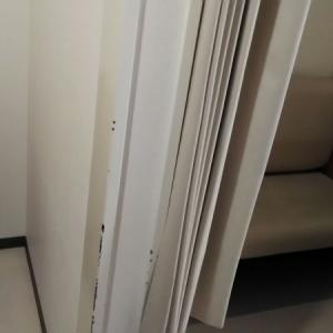 スーパービバホーム 寝屋川店(1F)の授乳室・オムツ替え台情報 画像3