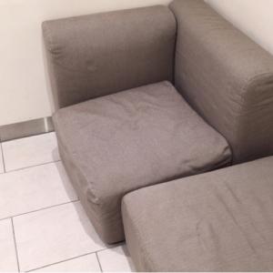 京都バル(BAL)(2F)の授乳室・オムツ替え台情報 画像7