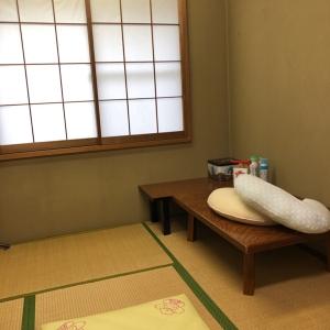 上野恩賜公園の授乳室・オムツ替え台情報 画像2