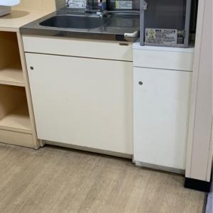 湘南モールフィル ベビザラス(2F)の授乳室・オムツ替え台情報 画像1