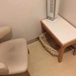 アトレ亀戸(5F)の授乳室・オムツ替え台情報 画像3