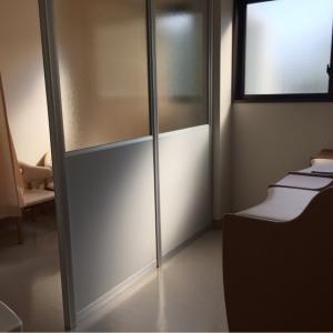 あいさいキッチンの授乳室・オムツ替え台情報 画像6