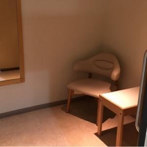 那須高原サービスエリア 上りの授乳室・オムツ替え台情報 画像7