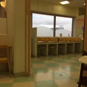 そごう千葉店(6階)の授乳室・オムツ替え台情報 画像7