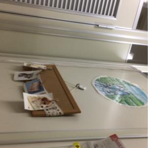 中野区役所(3F)の授乳室情報 画像3