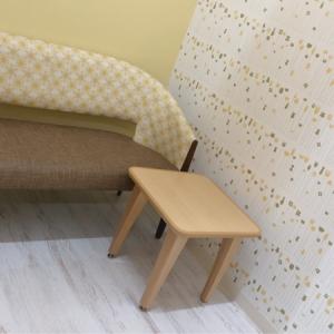ゆめタウン広島(3F 赤ちゃんの部屋)の授乳室・オムツ替え台情報 画像10