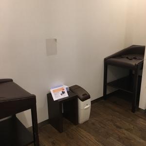 代官山 蔦屋書店(1F)の授乳室・オムツ替え台情報 画像6
