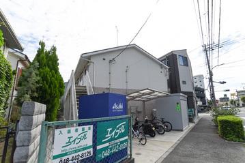 Gaikan 20191020110446
