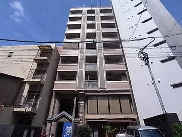 Gaikan 20170526122604