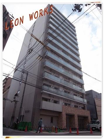 Gaikan 20190620110146