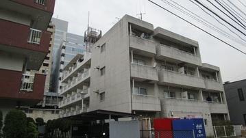Gaikan 20181016200836