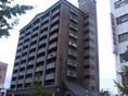 北九州市:西小倉