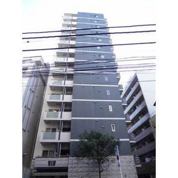Gaikan 20150406164009