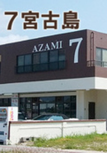 Gaikan 20171005111206 213x303 crop
