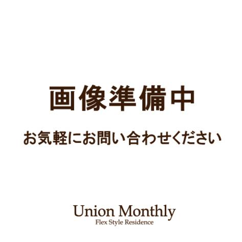 Naikan1 20190611120609 473x473