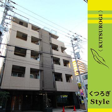 Gaikan 20181220113549