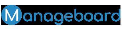 manageboard logo