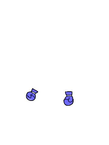 Ab5a068d e269 4bdf b2e5 4963a779f430