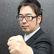 吉田 基成