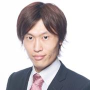 佐藤 聖誠