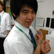 園田 倖太