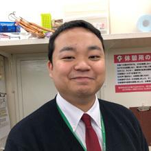 野村 勇介