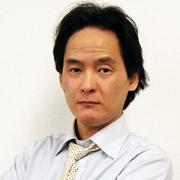 須田 良規
