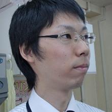 齋藤 敬輔
