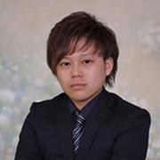 原田 翔平