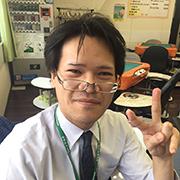 吉田 俊介