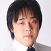 田村 翔梧